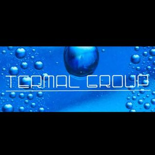 Deetech @ Termal Group / TG 003 / Techno Set
