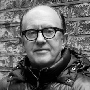 David Rodigan - Reggae Show (Kiss100) (23-09-2012)