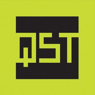 QST & MC Wrekka - SUBSESSIONS 4 - 23/3/12