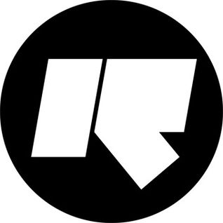 The Next Chapter on Rinse.FM [15.09.10]