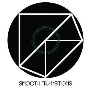 Smooth Transitions Radio Show February 27th 2014