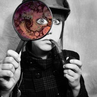 Hypnotik Bubbles