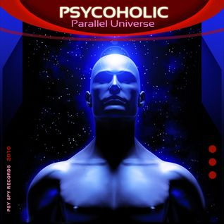 Psycoholic - mixed by Dj Sandro