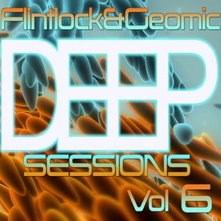 Deep Sessions Vol.6