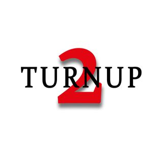 Turnup 2 (Hip Hop & RnB/RnBass Mix)