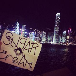 sugar and cream vol 2