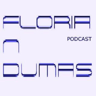 Florian Dumas - HM Podcast Episode 08