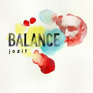 Balance - Mixed by Jozif (22-02-2013)
