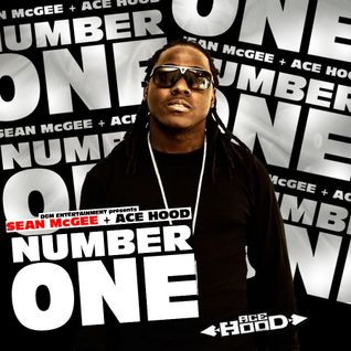 "Episode 4 - DGM presents SEAN MCGEE FT ACE HOOD - NUMBER ONE ""MIXTAPE"" Also FT French Montana, Maino"