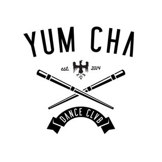YUM CHA - The First Serve Presented By Genga