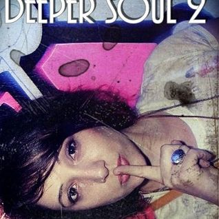 Deeper Soul II