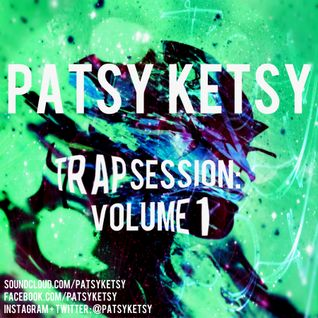 Trap Session Vol 1