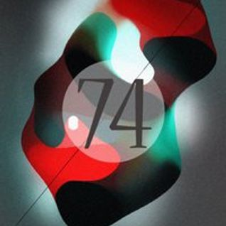 knotadj - live@74