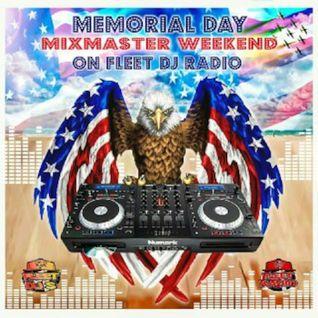 DJ ARCH Soulful House Mastermix (Mix #142)