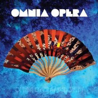 OMNIA OPERA LIVE @ HEADS 2010