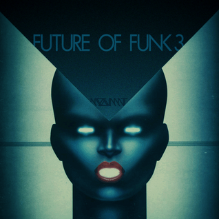 The Future of Funk 3