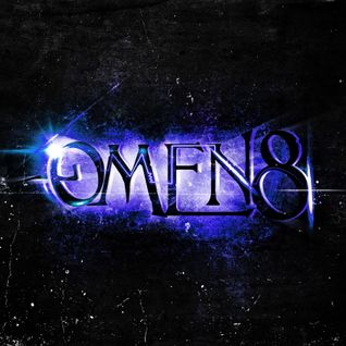 Omen 8 - Live Mix Feb 20 2013