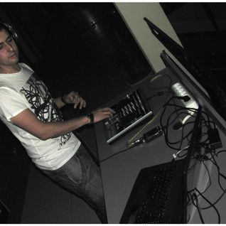Nass K. - Scream & Shout 25 @ InsomniaFM (01 Feb 2012)