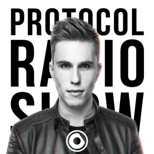 Nicky Romero - Protocol Radio 160 - #PlayNicky Edition