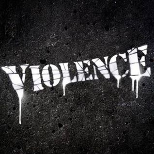 The Express - Mistanoize - VIOLENCE RECORDINGS - History Mix