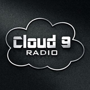 Cloud nine Thursday EDM mix!!!