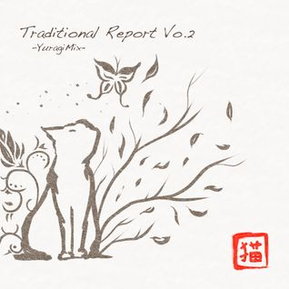 Traditional Report Vo.2