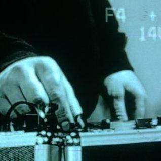 Maurice Goltz @ Alles ausser Klingeltöne !!! at Rok-TV