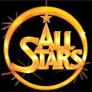 OLD SKOOL ALL STARS