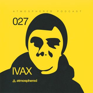 Atmosphered_podcast#027_IVAX