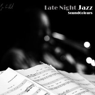 SoundColours | Late Night Jazz