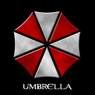 Vito von Gert - Umbrella