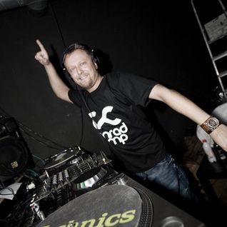Conrad Kemp Top 10 Live DJ Set March 2011 for www.szokujacy.pl