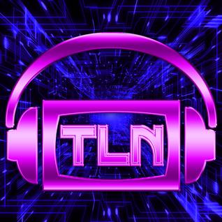 TLP: S2: E3 - TMNT!!