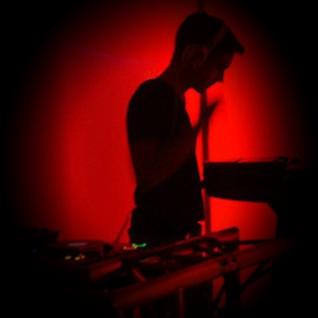Carpe Deem @ Starbeach DJ Contest 2012