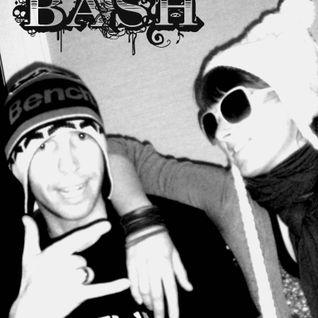2011-12-23 Gera's  B - Day - BASH
