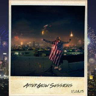 The Nocturnal Brute - AfterGlow Sessions (07.03.15)