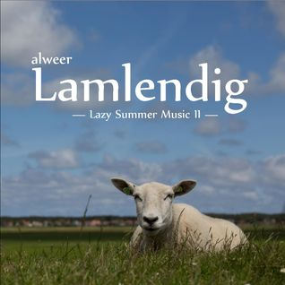 Alweer Lamlendig - Lazy Summer Music II