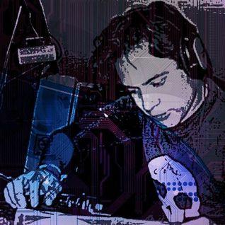 SOLUNAR _Dj set_Best of oldSchool _ Mixtape  ( dj set mix )