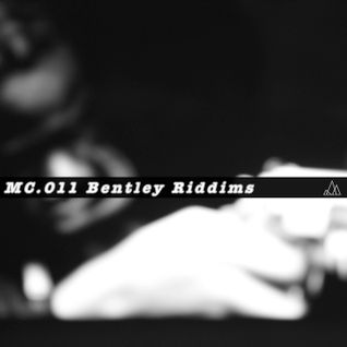 MC.011 Bentley Riddims