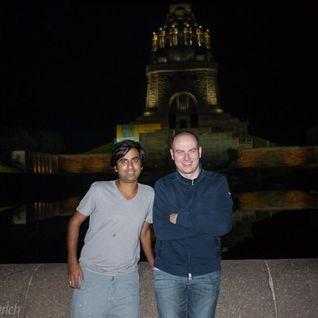 Christian_Fischer_Live_@_Distillery_2012-09-09