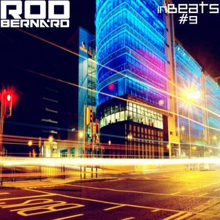 inBeats #9