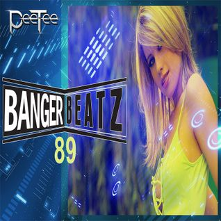 PeeTee Bangerbeatz 89 (New Best Club Dance Music Mix 2016)