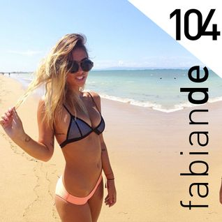 Return of Wolfy - Melbourne House - FabianDeLive Fabcast Ep 104 2014-06-24)