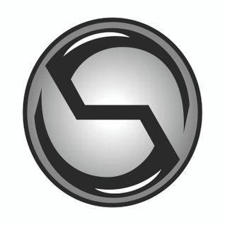 Scimitar & Scythe - Monday Kick Off (EPISODE 021)