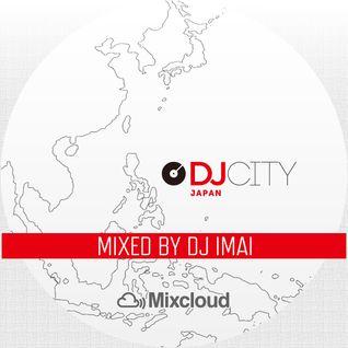 DJ IMAI - Jul. 2, 2015