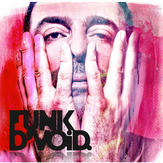 Funk D'Void – Greatest Bits Mixtape (29.01.2013)