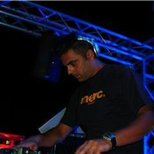 Flavio Rago ----Factory club----- (1994)