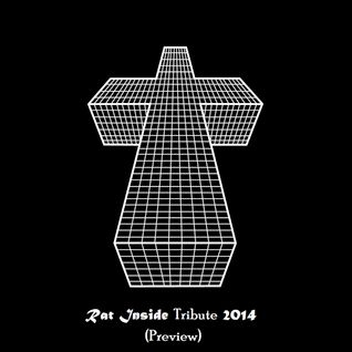 Rat Inside - On n On / Stress / Brianvision (Justice Tribute 2014 Preview)