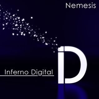 NEMESIS - Orti California (The sound of OC)