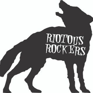 Riotous Rockers February 2011 mix